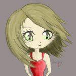 Profielfoto van Imoany